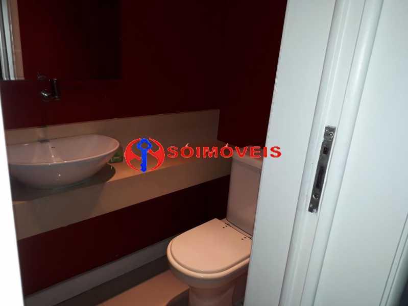 IMG-20180409-WA0040 - Apartamento 4 quartos à venda Copacabana, Rio de Janeiro - R$ 2.690.000 - LIAP40090 - 20