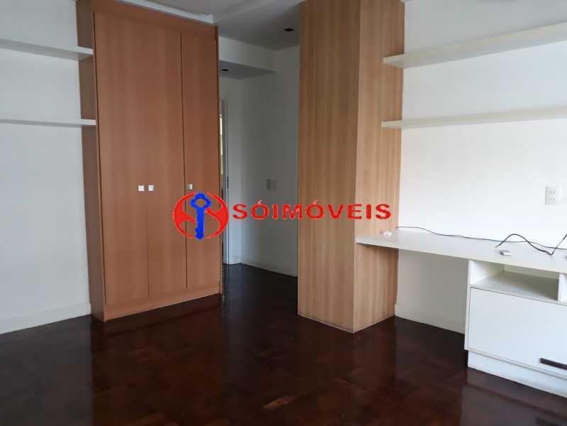 IMG-20180409-WA0041 - Apartamento 4 quartos à venda Copacabana, Rio de Janeiro - R$ 2.690.000 - LIAP40090 - 29