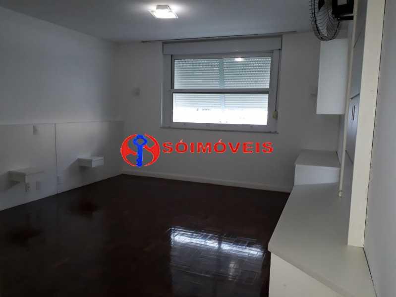 IMG-20180409-WA0042 - Apartamento 4 quartos à venda Copacabana, Rio de Janeiro - R$ 2.690.000 - LIAP40090 - 5