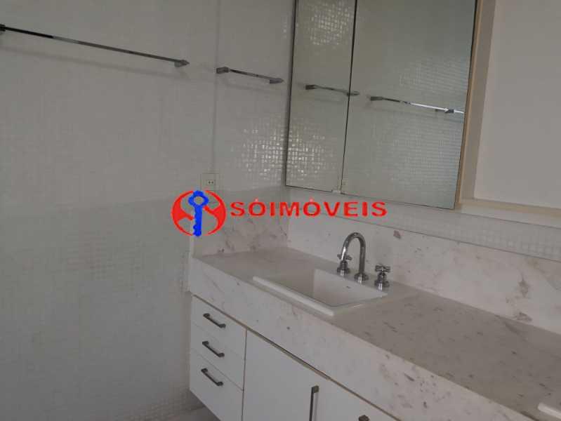 IMG-20180409-WA0043 - Apartamento 4 quartos à venda Copacabana, Rio de Janeiro - R$ 2.690.000 - LIAP40090 - 19