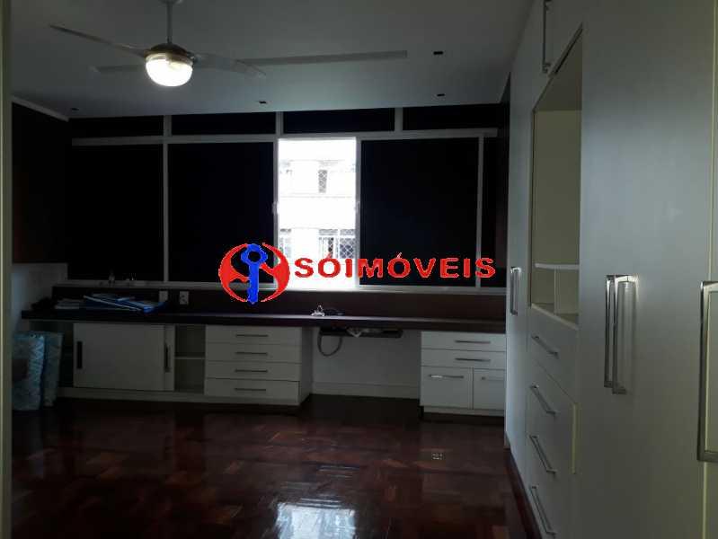 IMG-20180409-WA0045 - Apartamento 4 quartos à venda Copacabana, Rio de Janeiro - R$ 2.690.000 - LIAP40090 - 23