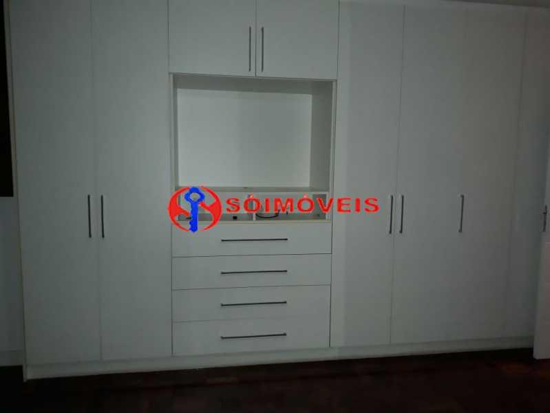 IMG-20180409-WA0047 - Apartamento 4 quartos à venda Copacabana, Rio de Janeiro - R$ 2.690.000 - LIAP40090 - 13