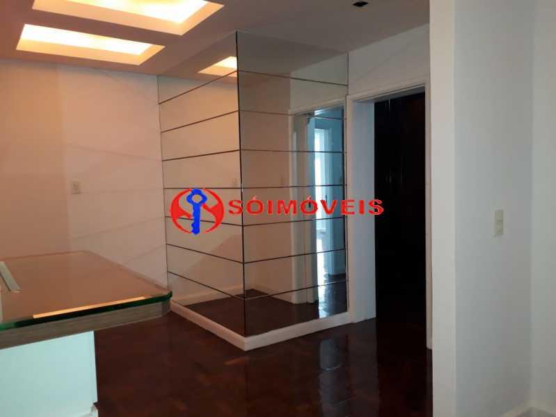 IMG-20180409-WA0048 - Apartamento 4 quartos à venda Copacabana, Rio de Janeiro - R$ 2.690.000 - LIAP40090 - 10