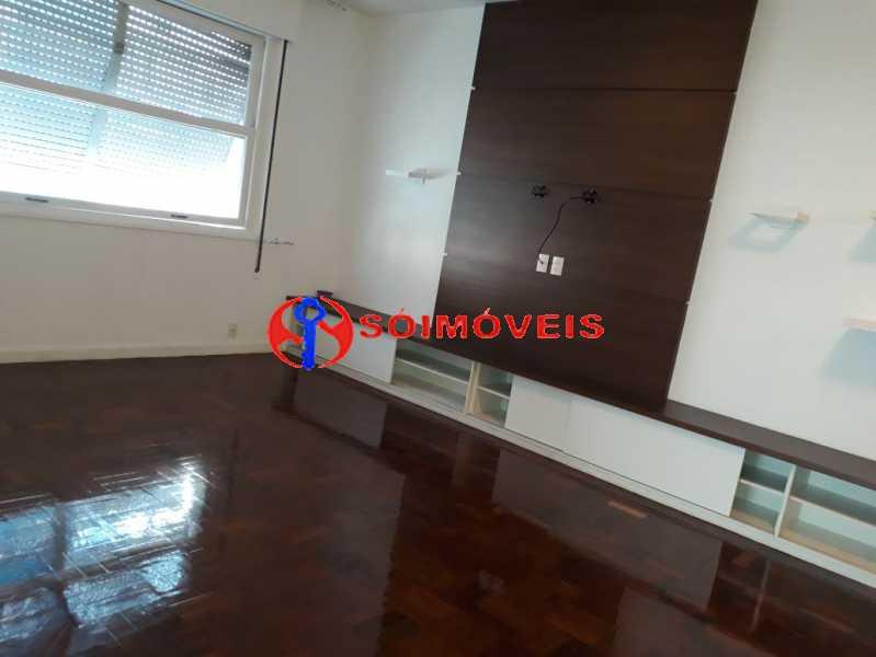 IMG-20180409-WA0049 - Apartamento 4 quartos à venda Copacabana, Rio de Janeiro - R$ 2.690.000 - LIAP40090 - 9