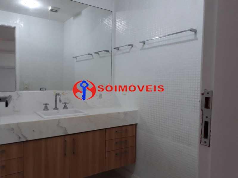 IMG-20180409-WA0050 - Apartamento 4 quartos à venda Copacabana, Rio de Janeiro - R$ 2.690.000 - LIAP40090 - 18
