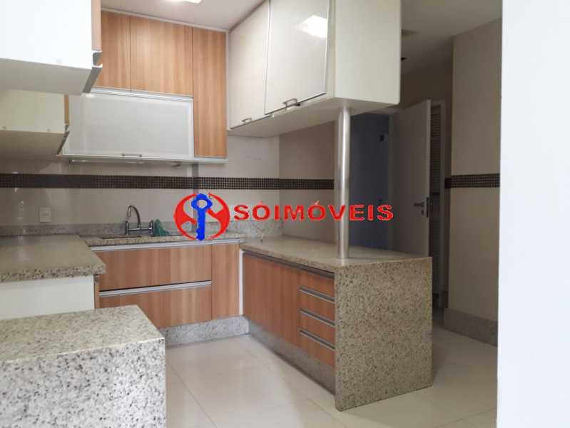 IMG-20180409-WA0051 - Apartamento 4 quartos à venda Copacabana, Rio de Janeiro - R$ 2.690.000 - LIAP40090 - 25