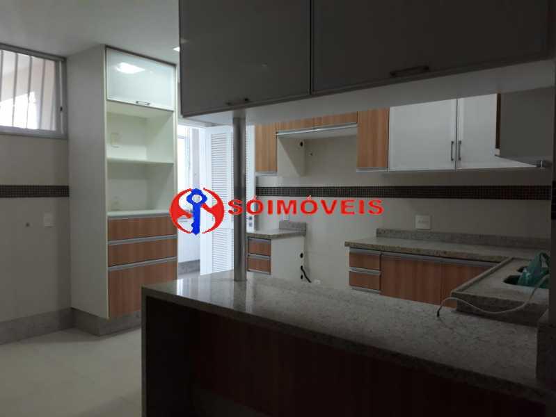 IMG-20180409-WA0053 - Apartamento 4 quartos à venda Copacabana, Rio de Janeiro - R$ 2.690.000 - LIAP40090 - 27