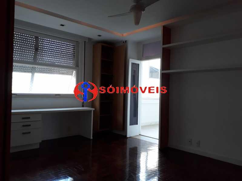 IMG-20180409-WA0054 - Apartamento 4 quartos à venda Copacabana, Rio de Janeiro - R$ 2.690.000 - LIAP40090 - 6