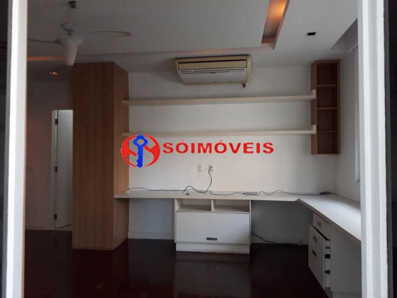 IMG-20180409-WA0056 - Apartamento 4 quartos à venda Copacabana, Rio de Janeiro - R$ 2.690.000 - LIAP40090 - 28