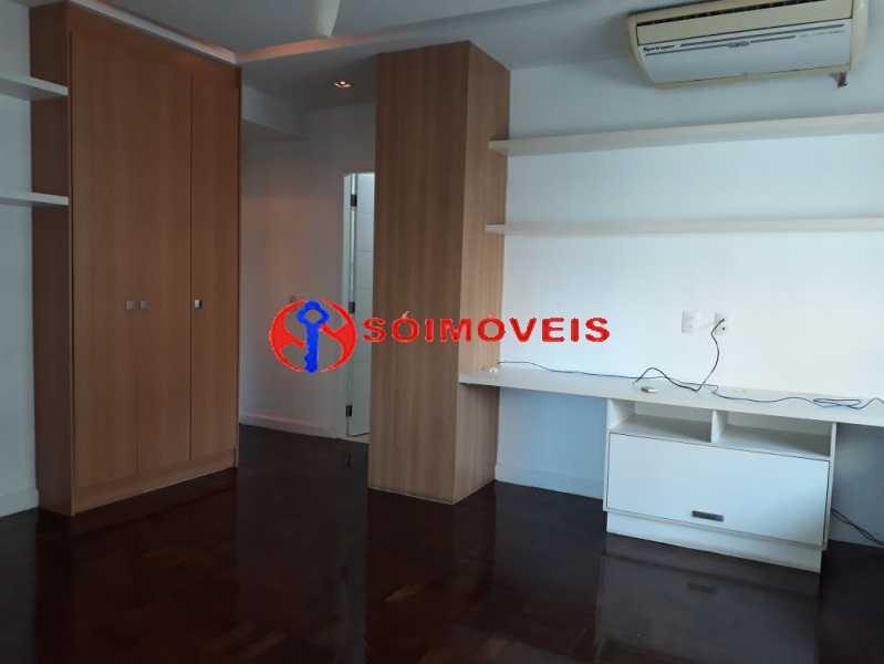 IMG-20180409-WA0057 - Apartamento 4 quartos à venda Copacabana, Rio de Janeiro - R$ 2.690.000 - LIAP40090 - 30
