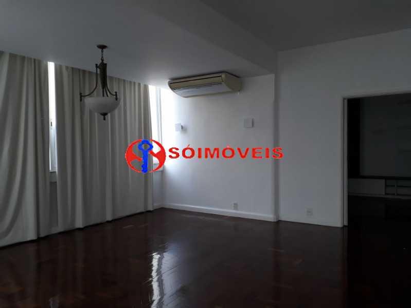 IMG-20180409-WA0058 - Apartamento 4 quartos à venda Copacabana, Rio de Janeiro - R$ 2.690.000 - LIAP40090 - 7