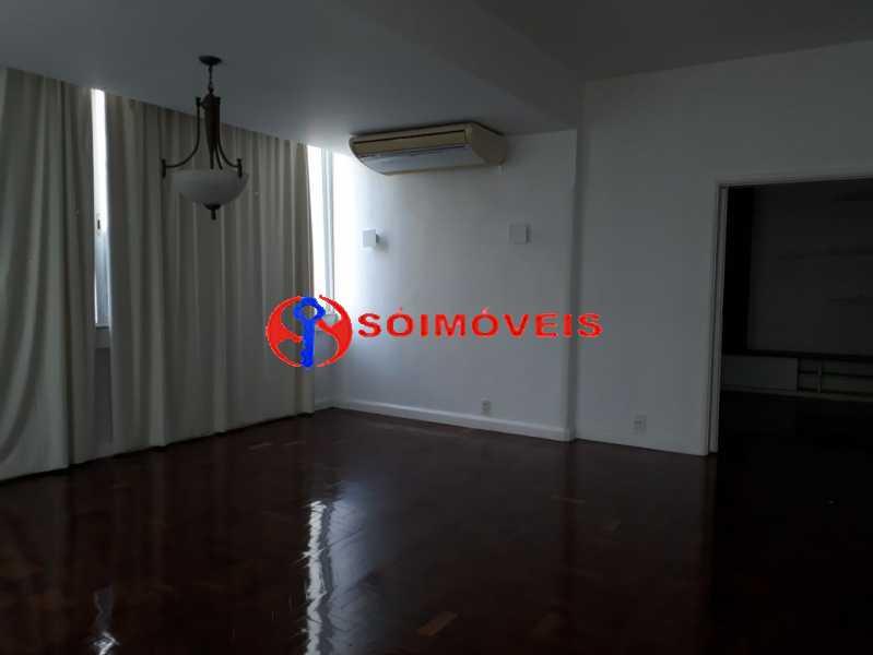 IMG-20180409-WA0059 - Apartamento 4 quartos à venda Copacabana, Rio de Janeiro - R$ 2.690.000 - LIAP40090 - 8