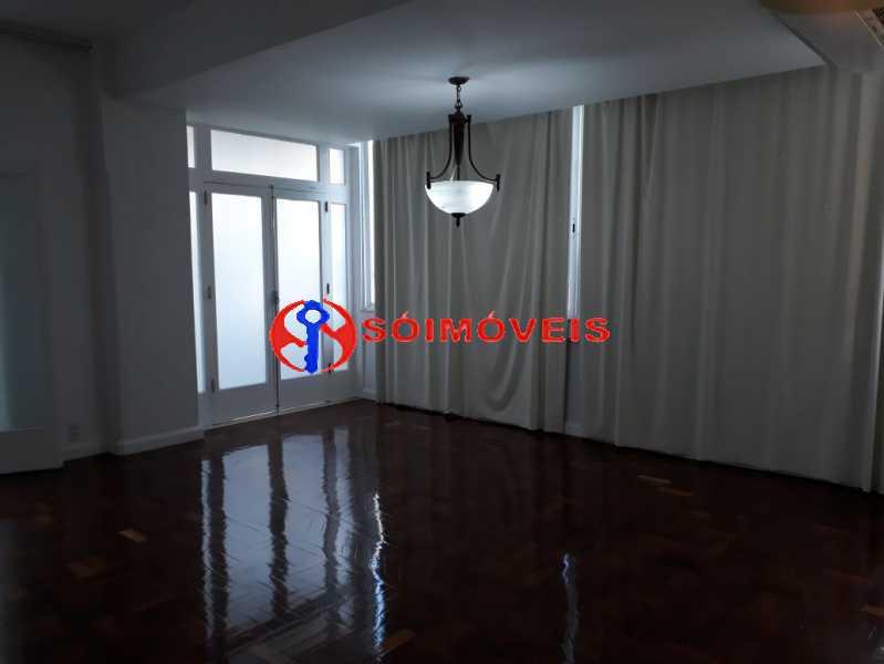 IMG-20180409-WA0060 - Apartamento 4 quartos à venda Copacabana, Rio de Janeiro - R$ 2.690.000 - LIAP40090 - 4