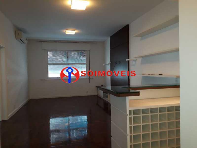 IMG-20180409-WA0062 - Apartamento 4 quartos à venda Copacabana, Rio de Janeiro - R$ 2.690.000 - LIAP40090 - 24