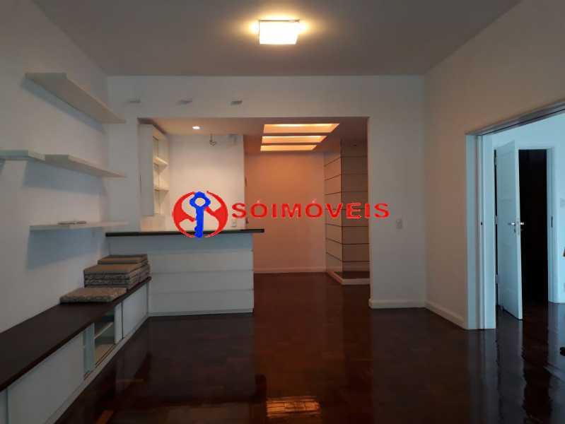 IMG-20180409-WA0063 - Apartamento 4 quartos à venda Copacabana, Rio de Janeiro - R$ 2.690.000 - LIAP40090 - 31