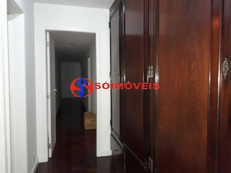 IMG-20180409-WA0064 - Apartamento 4 quartos à venda Copacabana, Rio de Janeiro - R$ 2.690.000 - LIAP40090 - 14