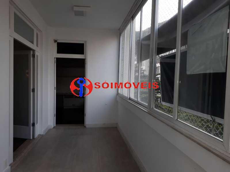 IMG-20180409-WA0065 - Apartamento 4 quartos à venda Copacabana, Rio de Janeiro - R$ 2.690.000 - LIAP40090 - 3
