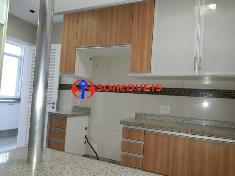 IMG-20180409-WA0070 - Apartamento 4 quartos à venda Copacabana, Rio de Janeiro - R$ 2.690.000 - LIAP40090 - 26