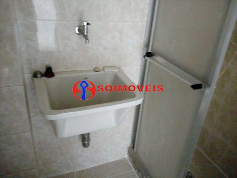 IMG-20180417-WA0019 - Kitnet/Conjugado 31m² à venda Rio de Janeiro,RJ - R$ 330.000 - LBKI00221 - 12