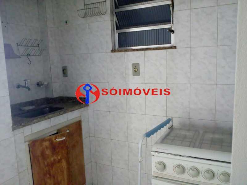 IMG-20180417-WA0023 - Kitnet/Conjugado 31m² à venda Rio de Janeiro,RJ - R$ 330.000 - LBKI00221 - 15