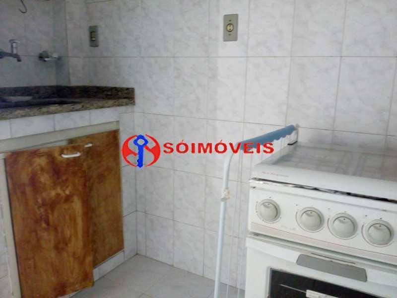 IMG-20180417-WA0024 - Kitnet/Conjugado 31m² à venda Rio de Janeiro,RJ - R$ 330.000 - LBKI00221 - 16
