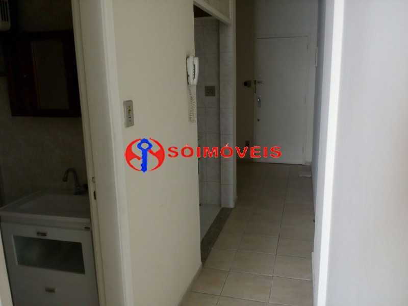 IMG-20180417-WA0027 - Kitnet/Conjugado 31m² à venda Rio de Janeiro,RJ - R$ 330.000 - LBKI00221 - 14