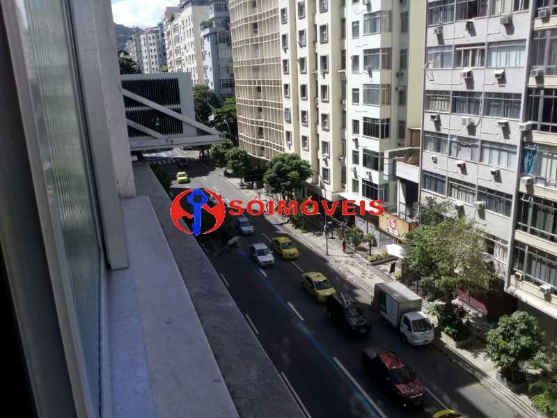 IMG-20180417-WA0031 - Kitnet/Conjugado 31m² à venda Rio de Janeiro,RJ - R$ 330.000 - LBKI00221 - 18