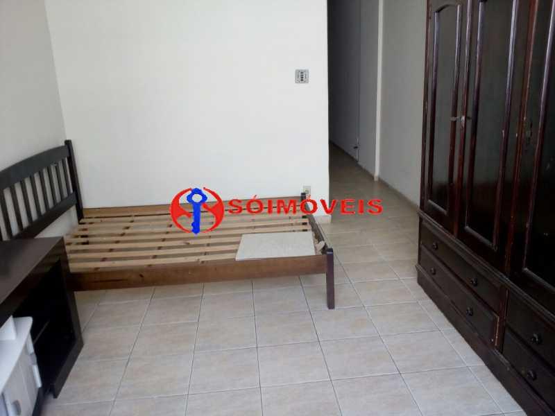 IMG-20180417-WA0033 - Kitnet/Conjugado 31m² à venda Rio de Janeiro,RJ - R$ 330.000 - LBKI00221 - 5