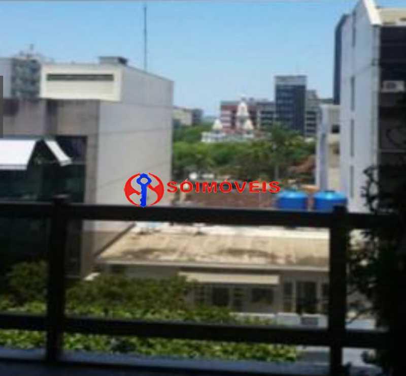IMG_6521 - Cobertura 3 quartos à venda Rio de Janeiro,RJ - R$ 5.850.000 - LBCO30283 - 7