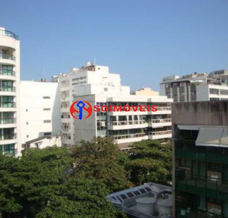 IMG_6526 - Cobertura 3 quartos à venda Rio de Janeiro,RJ - R$ 5.850.000 - LBCO30283 - 11