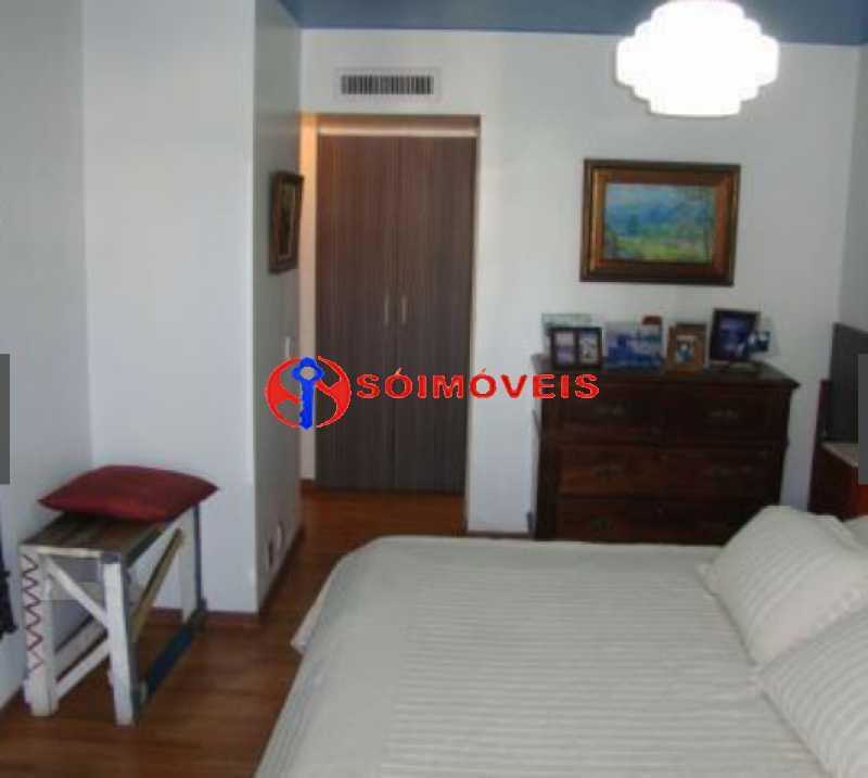 IMG_6528 - Cobertura 3 quartos à venda Rio de Janeiro,RJ - R$ 5.850.000 - LBCO30283 - 22