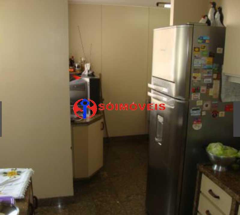 IMG_6530 - Cobertura 3 quartos à venda Rio de Janeiro,RJ - R$ 5.850.000 - LBCO30283 - 26