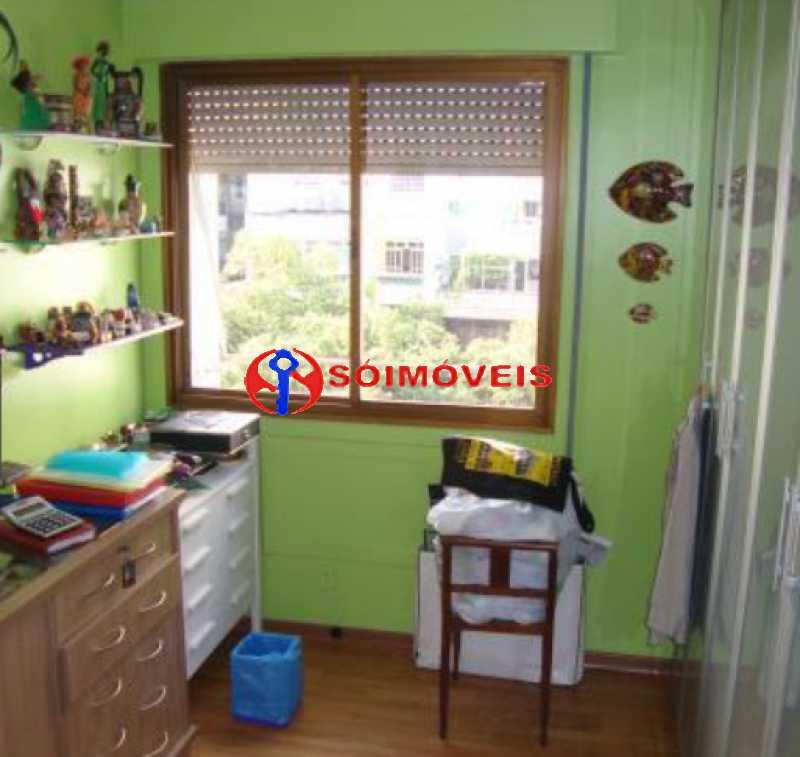 IMG_6532 - Cobertura 3 quartos à venda Rio de Janeiro,RJ - R$ 5.850.000 - LBCO30283 - 24