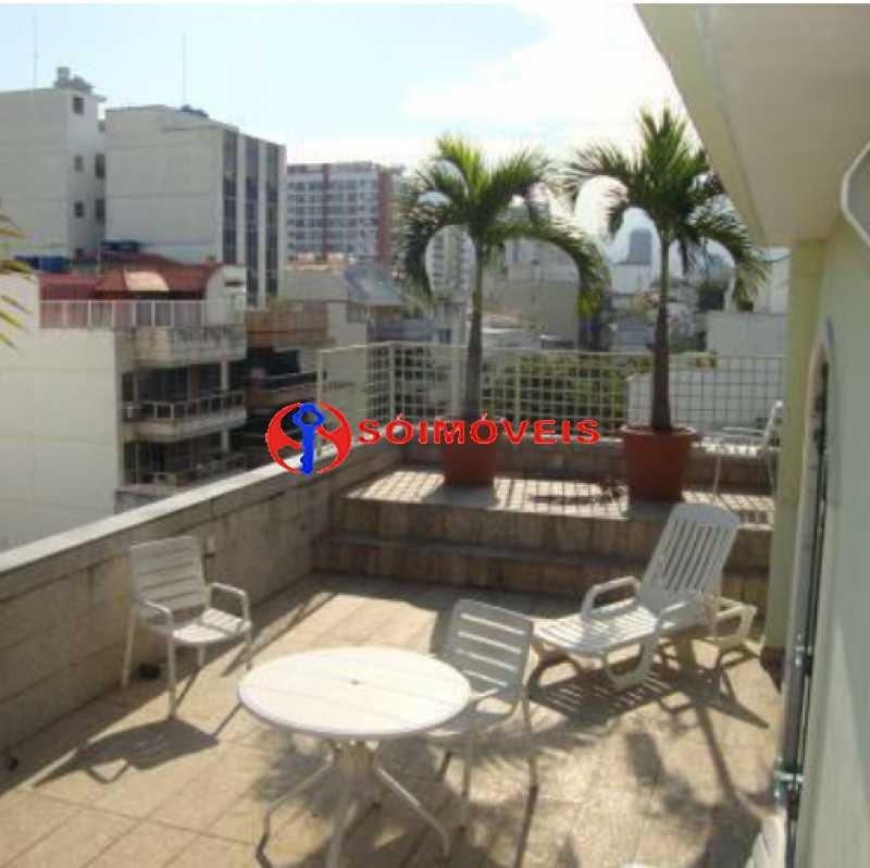 IMG_6534 - Cobertura 3 quartos à venda Rio de Janeiro,RJ - R$ 5.850.000 - LBCO30283 - 20