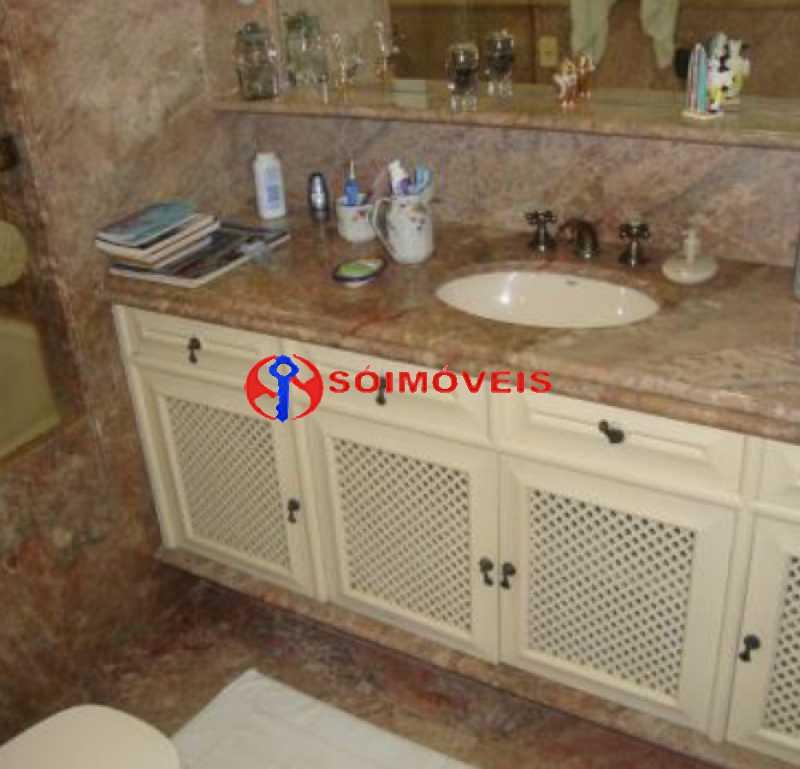 IMG_6539 - Cobertura 3 quartos à venda Rio de Janeiro,RJ - R$ 5.850.000 - LBCO30283 - 25