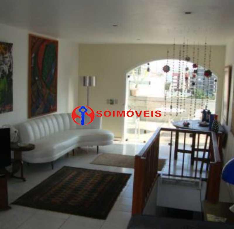 IMG_6540 - Cobertura 3 quartos à venda Rio de Janeiro,RJ - R$ 5.850.000 - LBCO30283 - 14