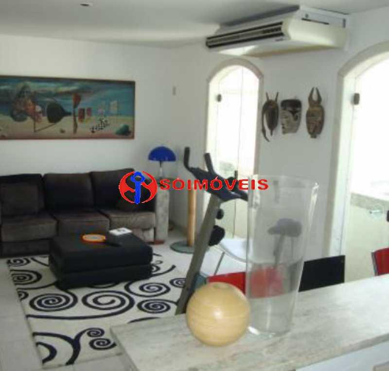 IMG_6541 - Cobertura 3 quartos à venda Rio de Janeiro,RJ - R$ 5.850.000 - LBCO30283 - 15