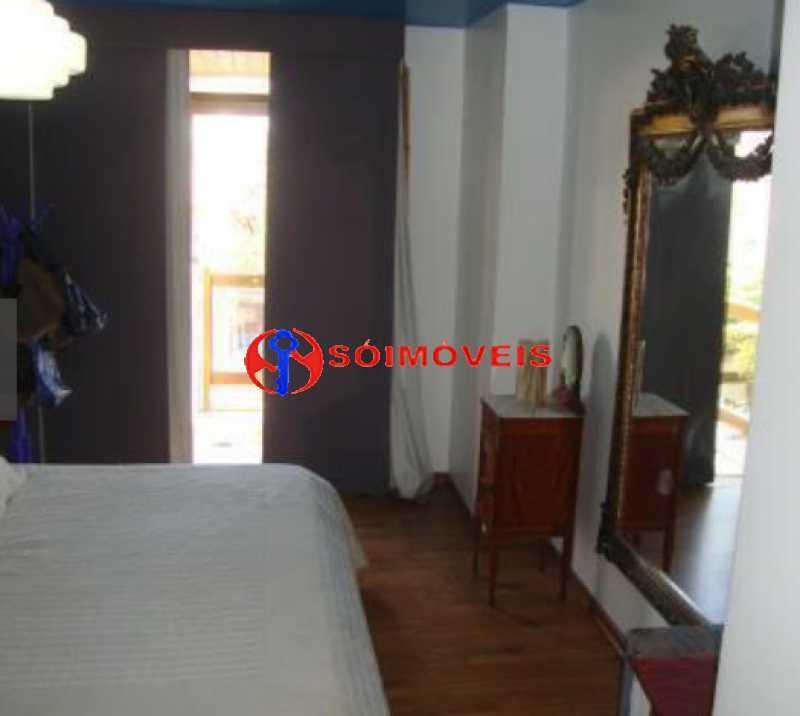IMG_6543 - Cobertura 3 quartos à venda Rio de Janeiro,RJ - R$ 5.850.000 - LBCO30283 - 21