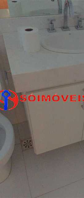 IMG-20180426-WA0010 - Apartamento 2 quartos à venda Gávea, Rio de Janeiro - R$ 1.700.000 - LBAP22189 - 5