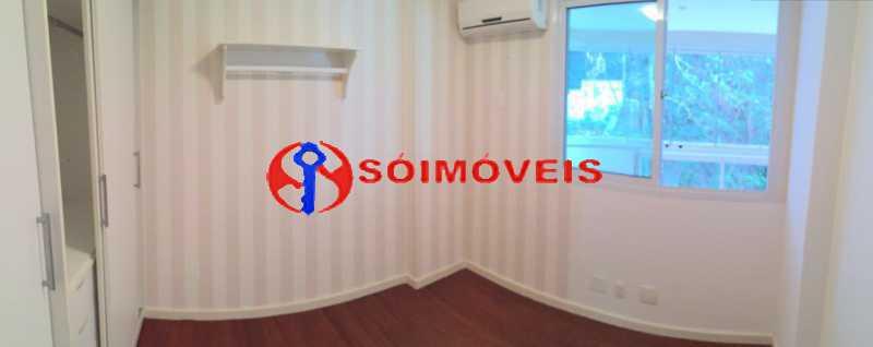 IMG-20180426-WA0011 - Apartamento 2 quartos à venda Gávea, Rio de Janeiro - R$ 1.700.000 - LBAP22189 - 7