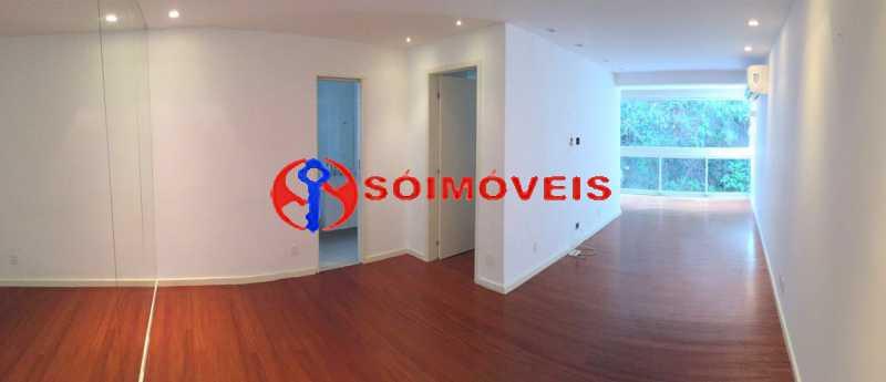 IMG-20180426-WA0012 - Apartamento 2 quartos à venda Gávea, Rio de Janeiro - R$ 1.700.000 - LBAP22189 - 1