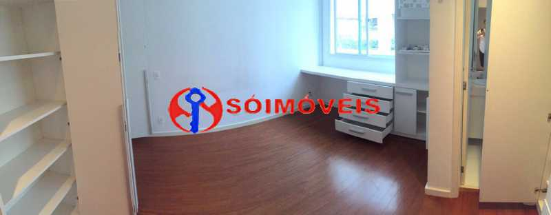IMG-20180426-WA0014 - Apartamento 2 quartos à venda Gávea, Rio de Janeiro - R$ 1.700.000 - LBAP22189 - 8