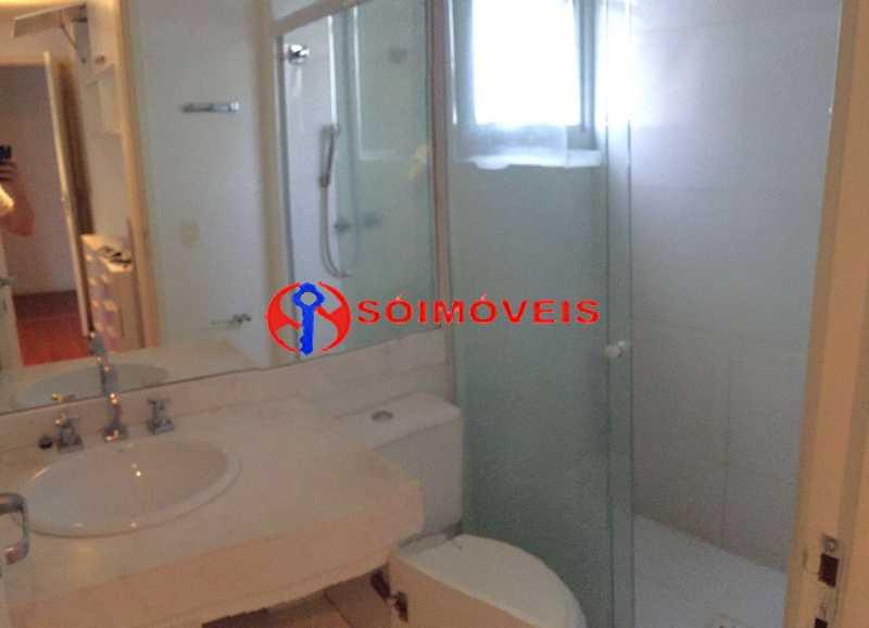 IMG-20180426-WA0016 - Apartamento 2 quartos à venda Gávea, Rio de Janeiro - R$ 1.700.000 - LBAP22189 - 4