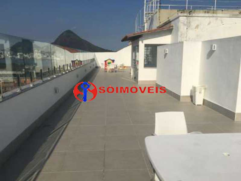 dd090cea60857de136278f78035805 - Cobertura 3 quartos à venda Rio de Janeiro,RJ - R$ 2.300.000 - LBCO30285 - 25