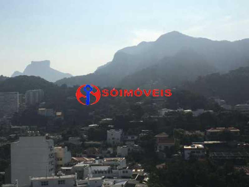 00 - Cobertura 3 quartos à venda Rio de Janeiro,RJ - R$ 2.300.000 - LBCO30285 - 27