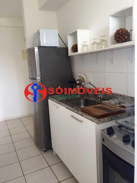 IMG-20180504-WA0057 - Apartamento 3 quartos à venda Rio de Janeiro,RJ - R$ 310.000 - LBAP33137 - 1