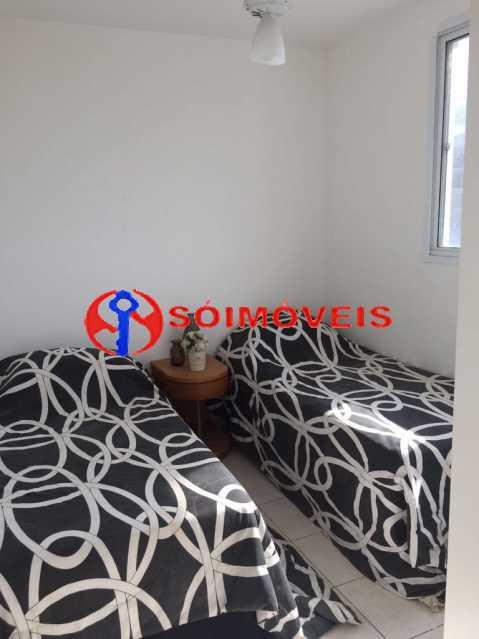 IMG-20180504-WA0059 - Apartamento 3 quartos à venda Rio de Janeiro,RJ - R$ 310.000 - LBAP33137 - 4