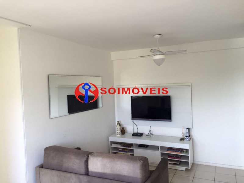 IMG-20180504-WA0061 - Apartamento 3 quartos à venda Rio de Janeiro,RJ - R$ 310.000 - LBAP33137 - 6
