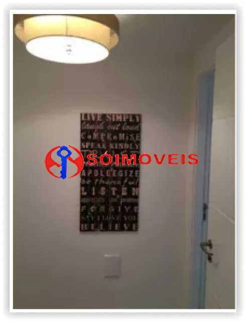 Screen Shot 05-05-18 at 11.40  - Apartamento 2 quartos à venda São Conrado, Rio de Janeiro - R$ 980.000 - LBAP22218 - 4
