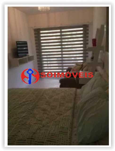 Screen Shot 05-05-18 at 11.41  - Apartamento 2 quartos à venda São Conrado, Rio de Janeiro - R$ 980.000 - LBAP22218 - 6